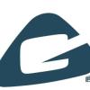 Logo Golazo