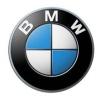 Logo BMW Belux