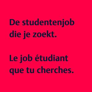 De studenten job die je zoekt. (1).png