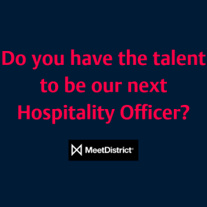 Do you have the talent to be our next Hospitality Officer_.png