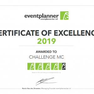 Certificate-of-Excellence.PNG