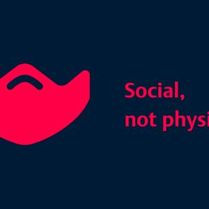Social-NotPhysical.png